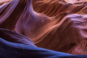 lower Antelope Canyon 002