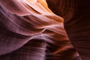 lower Antelope Canyon 011