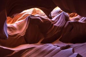 lower Antelope Canyon 014