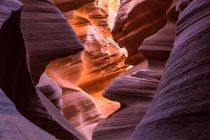 lower Antelope Canyon 015