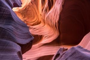 lower Antelope Canyon 020