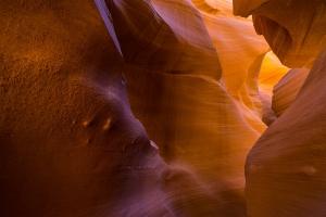 lower Antelope Canyon 023