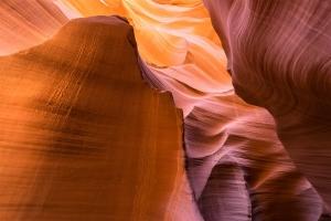 lower Antelope Canyon 025