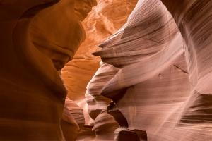 lower Antelope Canyon 030