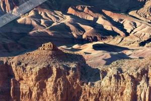 10.T. Grand Canyon 014