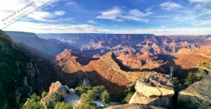 11.T. Grand Canyon 018