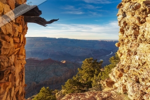 9.T. Grand Canyon 019