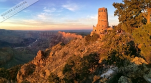9.T. Grand Canyon 021
