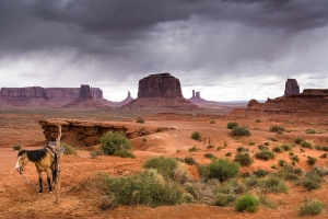 Monument Valley (21)