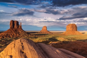 Monument Valley (27)