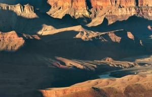 10.T. Grand Canyon 018