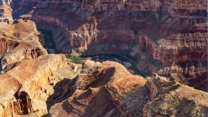 11.T. Grand Canyon 006
