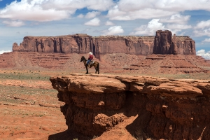 Monument Valley (5)