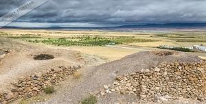Castillo de Calahorra (3)