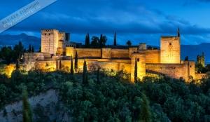 Granada (14)