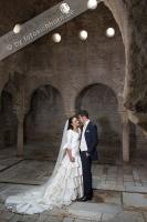 Hochzeit im Banjo de Granada (2)