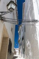 Alhama (14)
