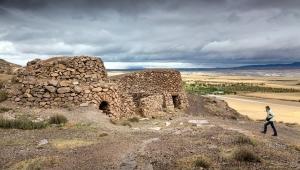 Castillo de Calahorra (2)