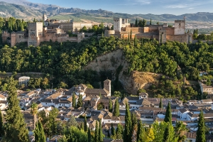 Granada (18)