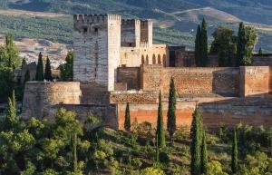 Granada (4)