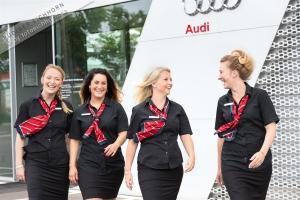 Audi Service Partner (2)