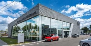 Autohaus Möbus 008.JPG
