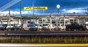 Autohaus Möbus 032.JPG