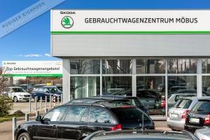 Autohaus Möbus 037.jpg