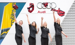 Audi Service Partner (1)