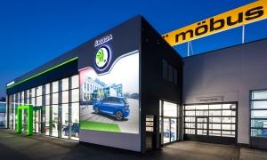 Autohaus Möbus 003.jpg