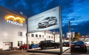Autohaus Möbus 029.JPG