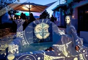 Bamboo, Casa Colonial, Ibiza 012