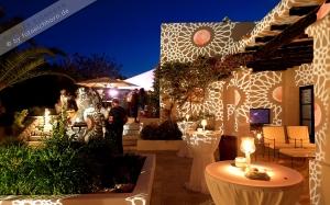 Bamboo, Casa Colonial, Ibiza 013