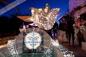 Bamboo, Casa Colonial, Ibiza 010