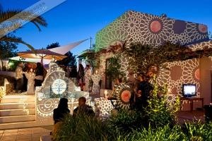 Bamboo, Casa Colonial, Ibiza 003