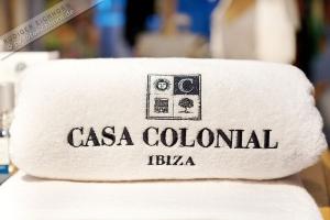 Shop Casa Colonial (2)