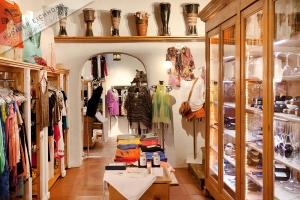 Shop Casa Colonial (3)