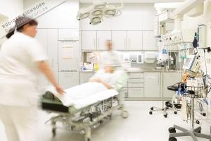 DRK Kliniken Berlin 046.jpg