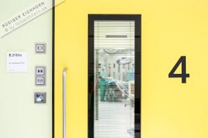 DRK Kliniken Berlin 011.jpg