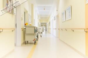 DRK Kliniken Berlin 024.jpg