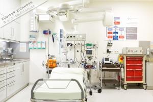 DRK Kliniken Berlin 029.jpg