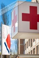 DRK Kliniken Berlin 040.jpg