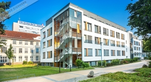 DRK Kliniken Berlin 045.jpg