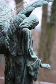 Engel Ackerstr (12)