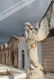 Engel Friedhof Ibiza alt (21)