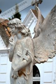Friedhof Ibiza alt (5)