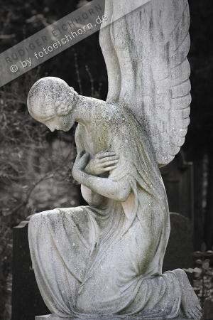 Engel, Liesenstr. (4)