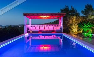 Eurotec Ibiza (24)