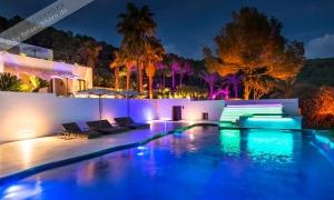 Eurotec Ibiza (29)