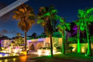 Eurotec Ibiza (31)